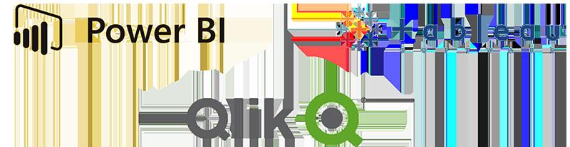 Business-Intelligence-smartview-Power-BI-Qlik-view-Tableau-software