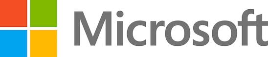 smartview-france-microsoft-365-sharepoint-certifie-experts-partenaire