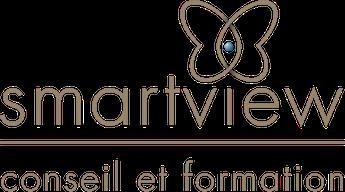 smartview-cabinet-conseil-formation-BI-jira-atlassian-sharepoint-microsoft-agile