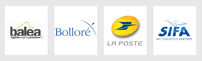 clients-smartview-logistique-cabinet-conseil-formations-agile-atlassian-microsoft-sharepoint-business-intelligence