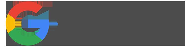 smartview-france-google-suite-partenaire