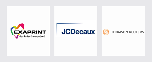 clients-smartview-presse-multimedia-cabinet-conseil-formations-agile-atlassian-microsoft-sharepoint-business-intelligence